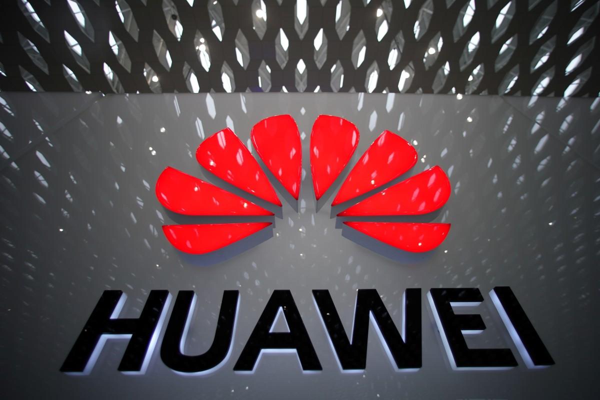 Huawei CEO Ren Zhengfei predicts 30 per cent gain in global handset