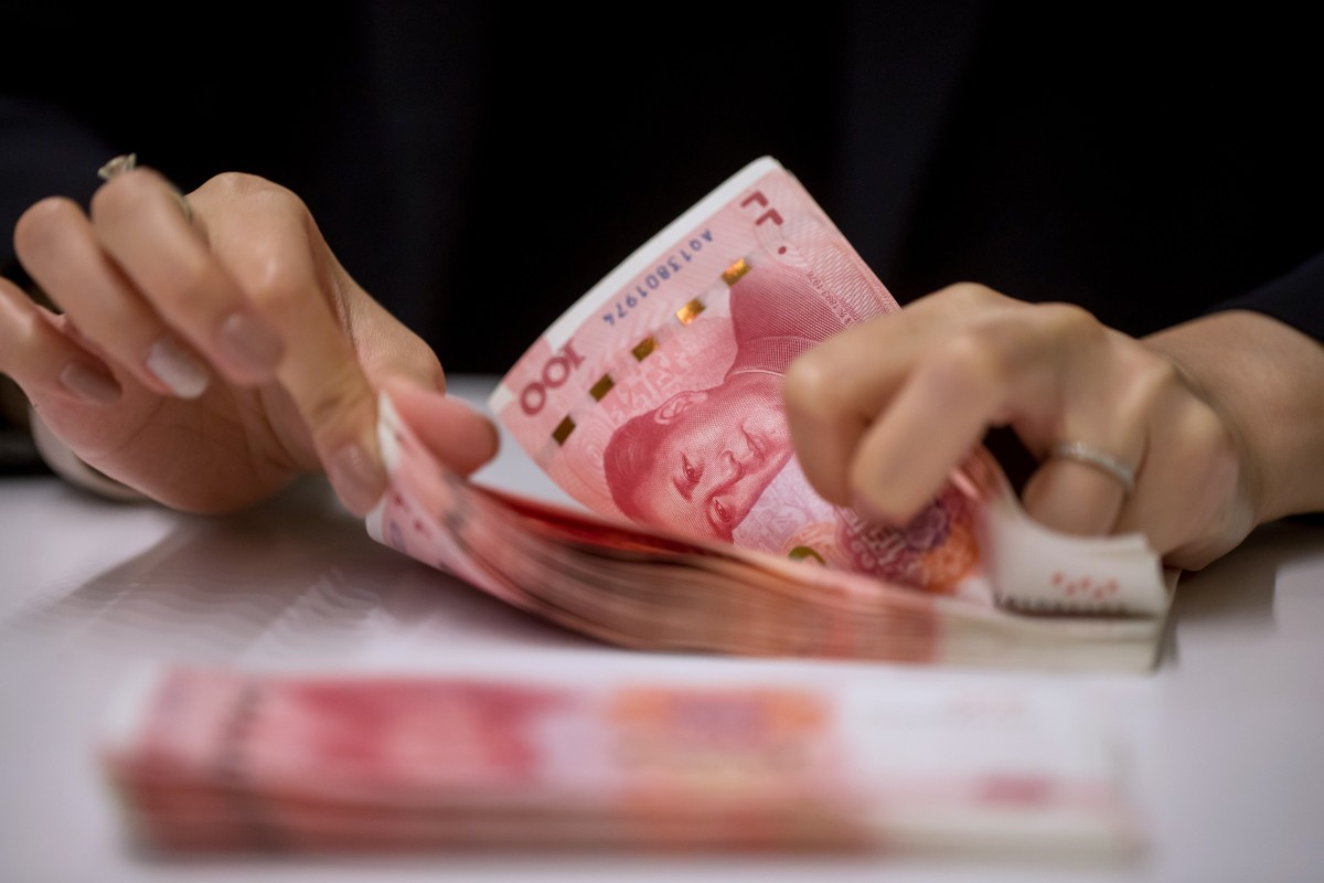 China unlikely to follow US Federal Reserve interest rate