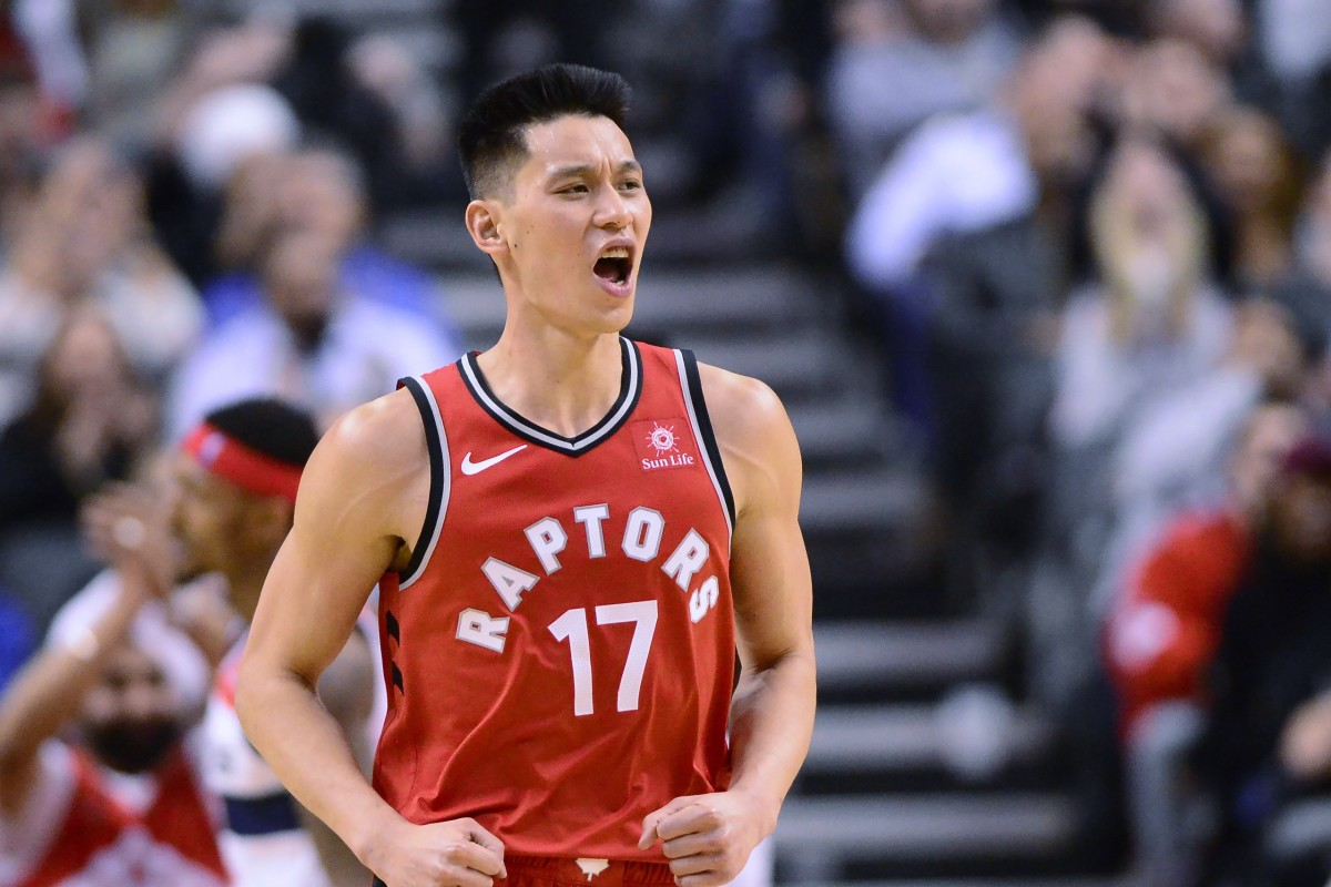 best loved d1056 ffde1 Jeremy Lin says he would play in Asia and hopes to be on ...