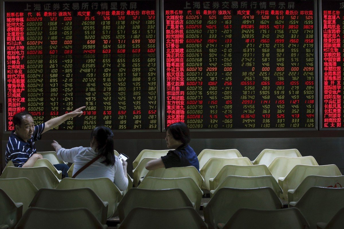 Hong Kong poised to take an axe to multiple directorships to enhance