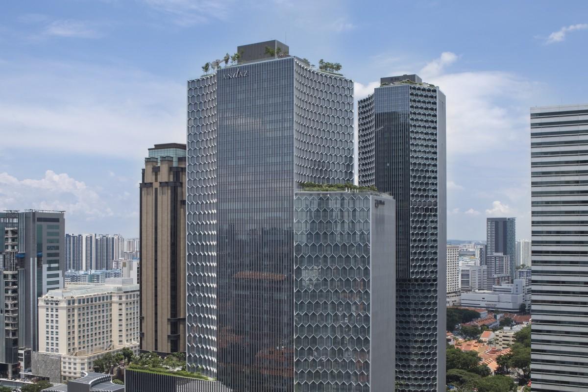 Japanese real estate set for downturn beginning next year, Jefferies