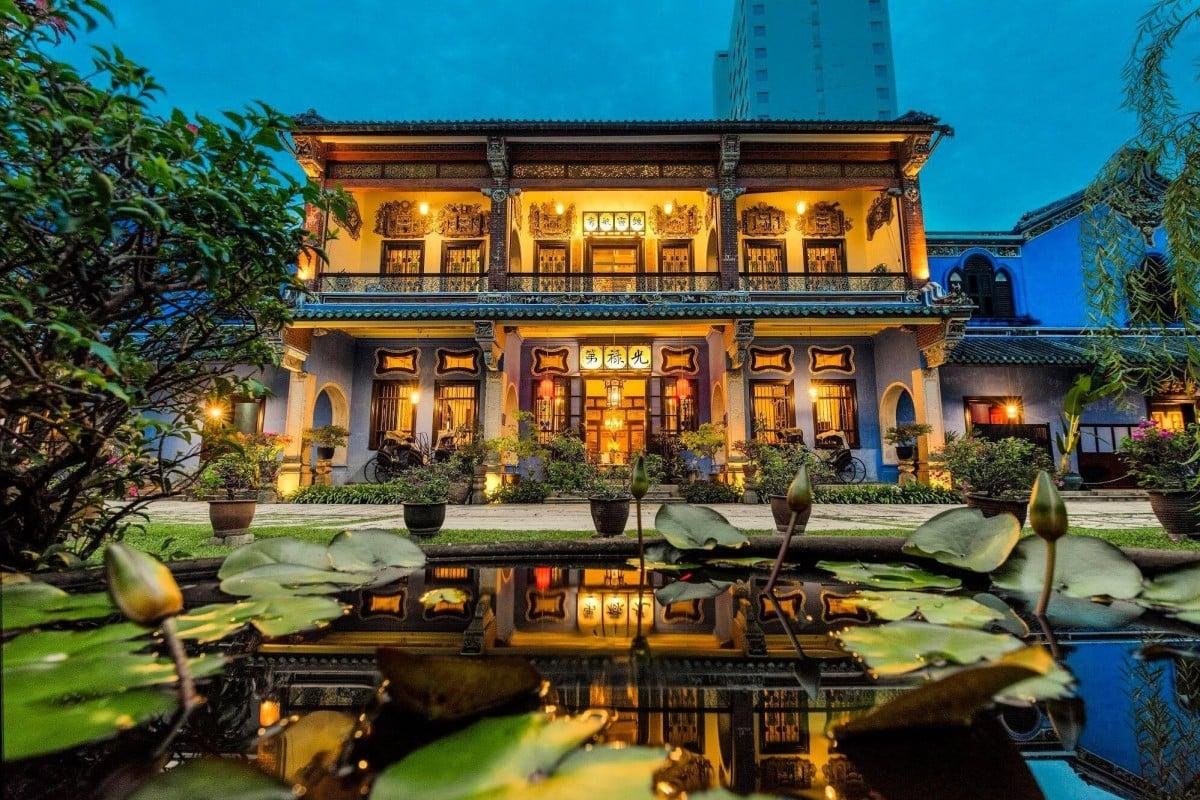 Sustainable luxury down under: We pick 6 of the best Australian