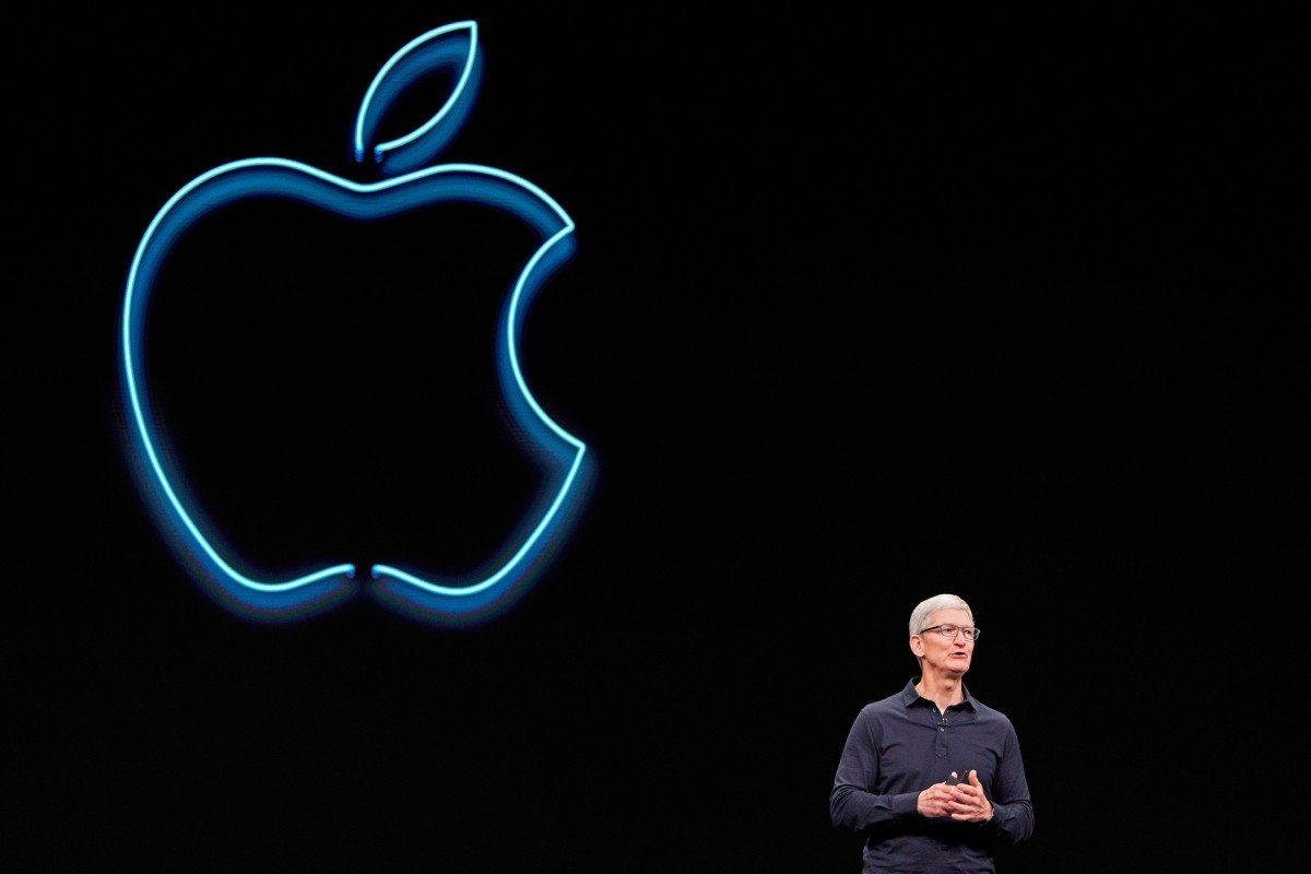 Apple's China woes may worsen as Huawei ban nudges die-hard iPhone