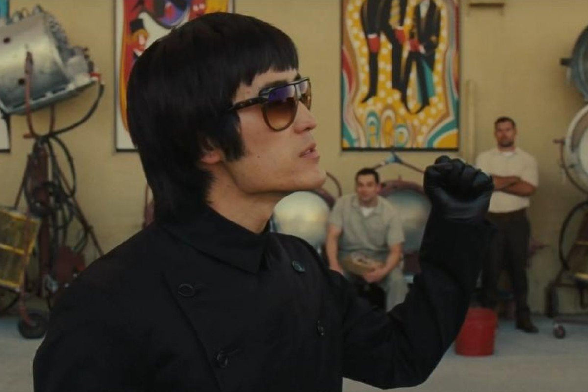 The Bruce Lee curse: 3 facts that will leave you wondering | South