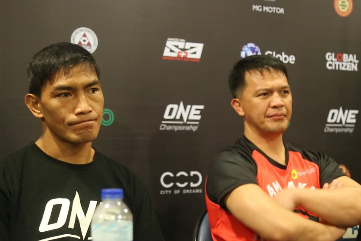 One Championship: Team Lakay lick their wounds after Manila mauling