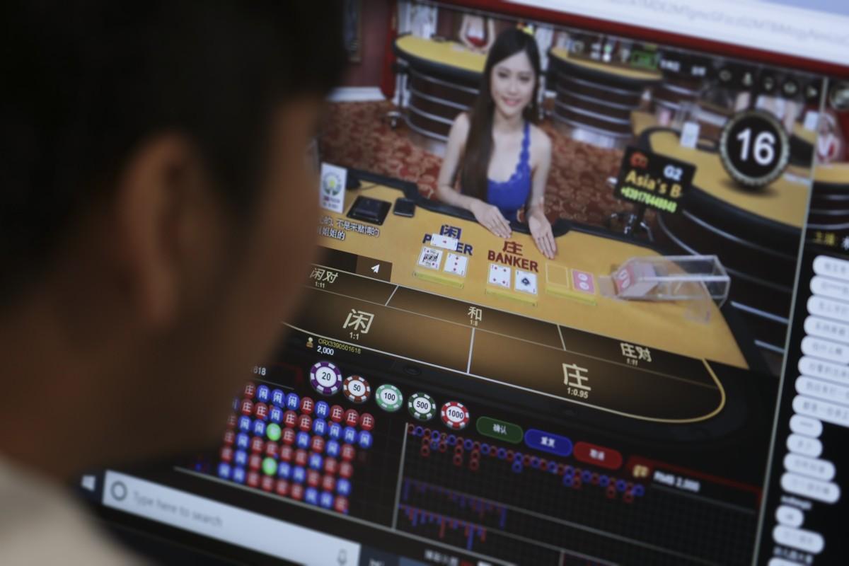 Duterte administration reels as Beijing slams Manila for undermining