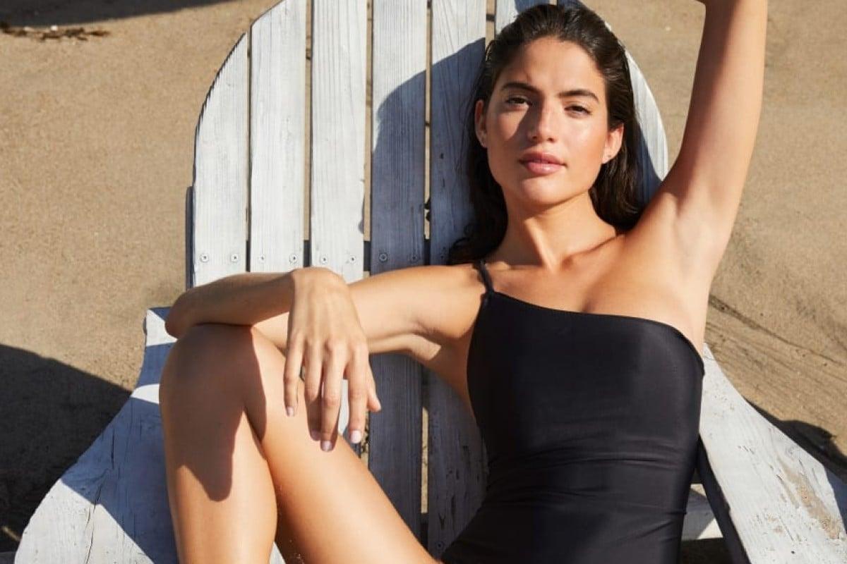 9da541e5e87 9 luxurious sustainable swimwear brands that help you look great ...