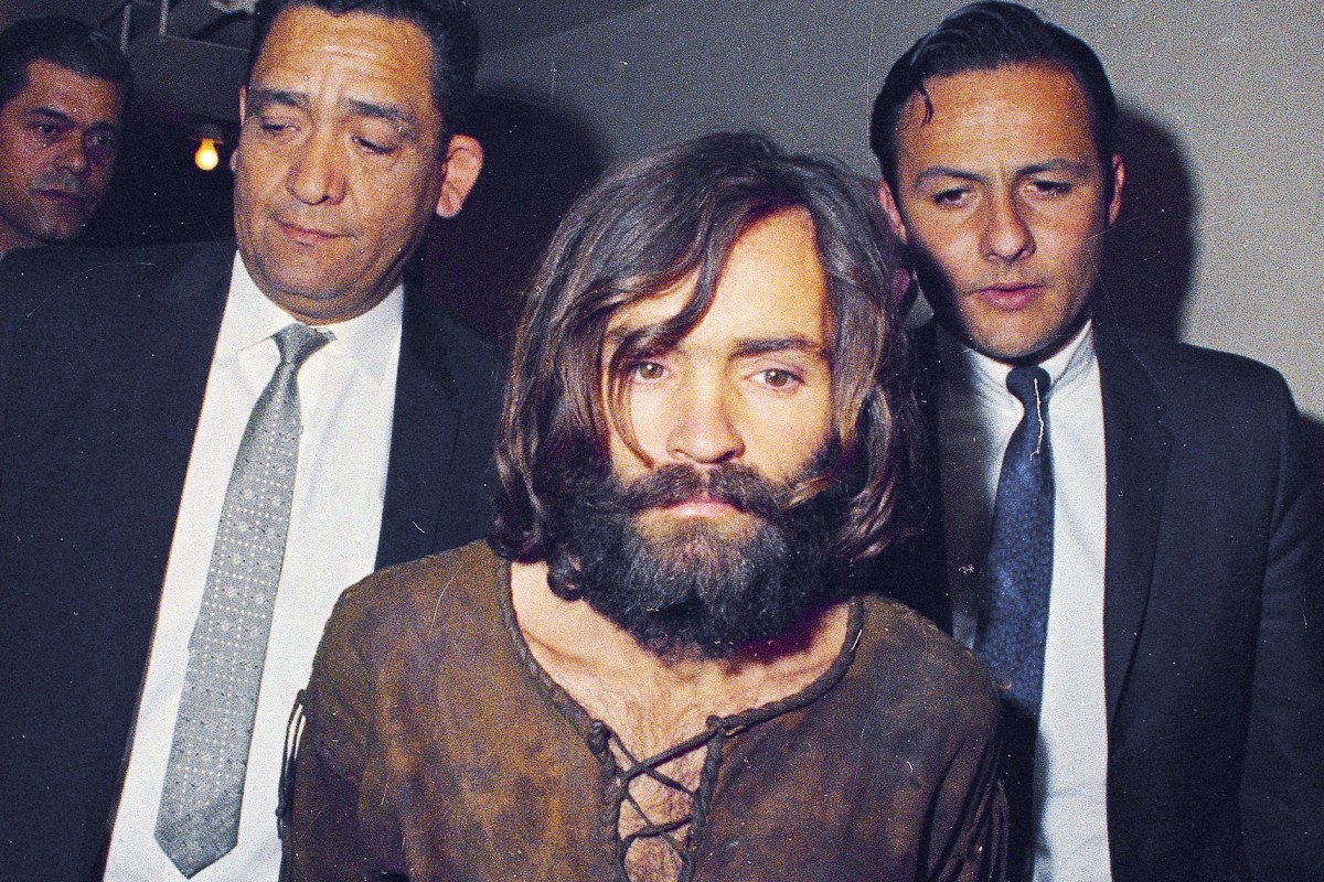 How many Manson family murders are still unsolved, 50 years