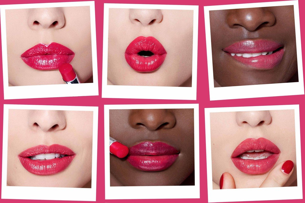 f2a91e3a Up your lipstick game with these 5 top editor's picks | South China ...