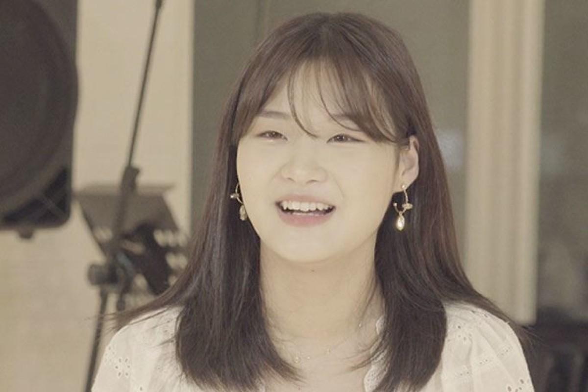 So yoo jin dating service