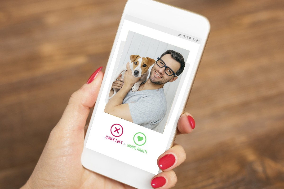 ❤️ Best tinder and other dating apps better than 2019