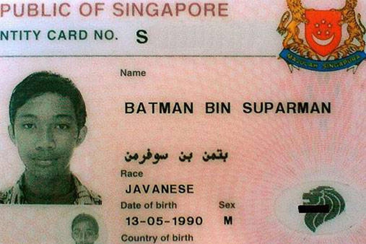 Malaysian driver to be jailed and caned for attacking his colleague, Batman Suparman