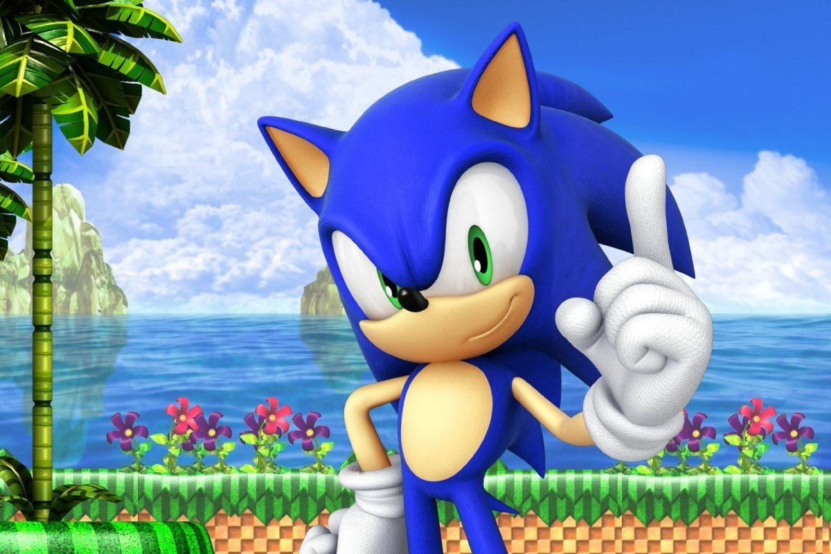 Sonic the Hedgehog and more: 20 best Sega Genesis video games as classic console marks 30th anniversary