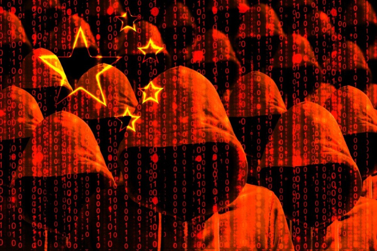 China's spies: the West's biggest challenge today and their history, from Mao Zedong to Xi Jinping
