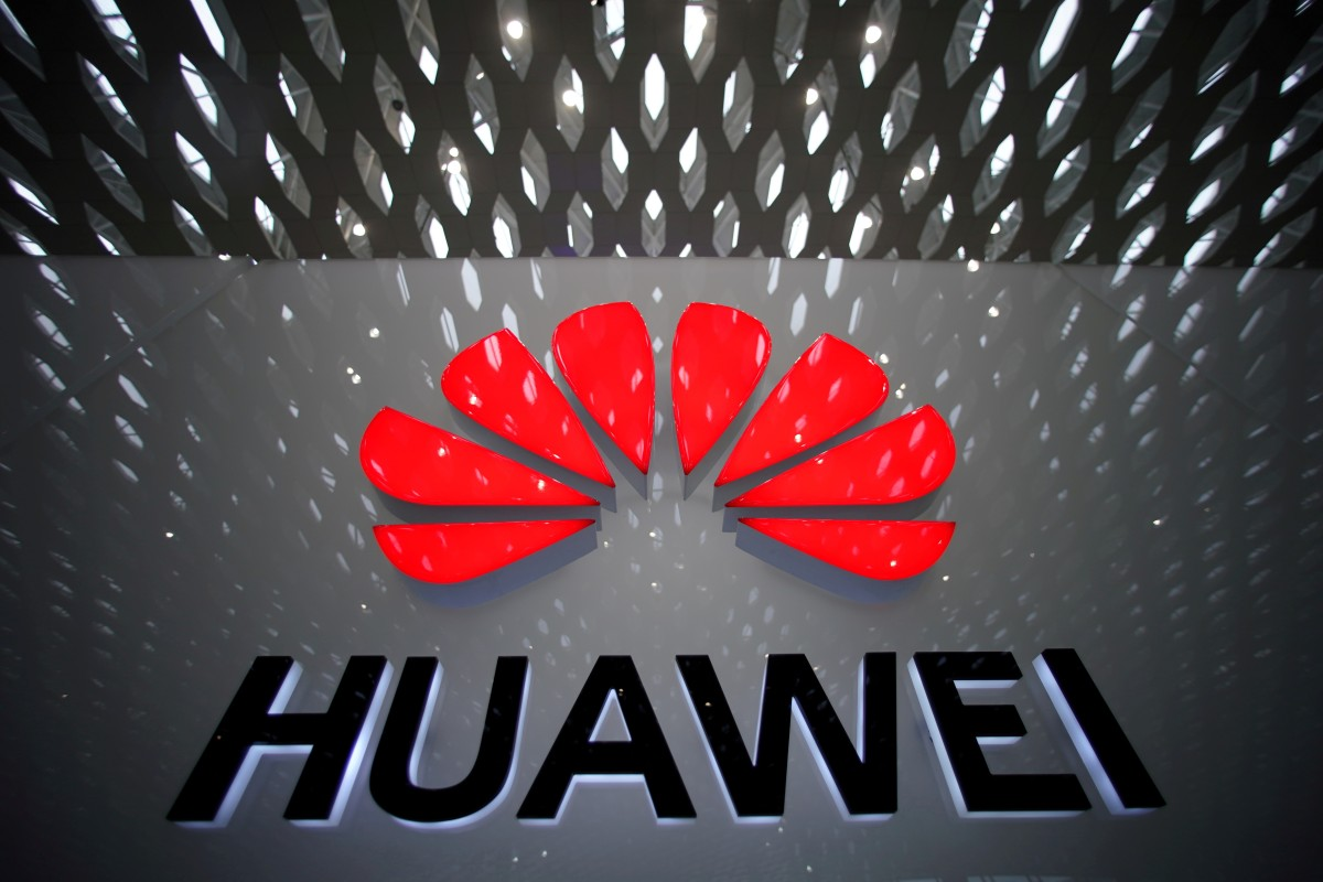 Huawei is said to win another 90 days reprieve to buy from