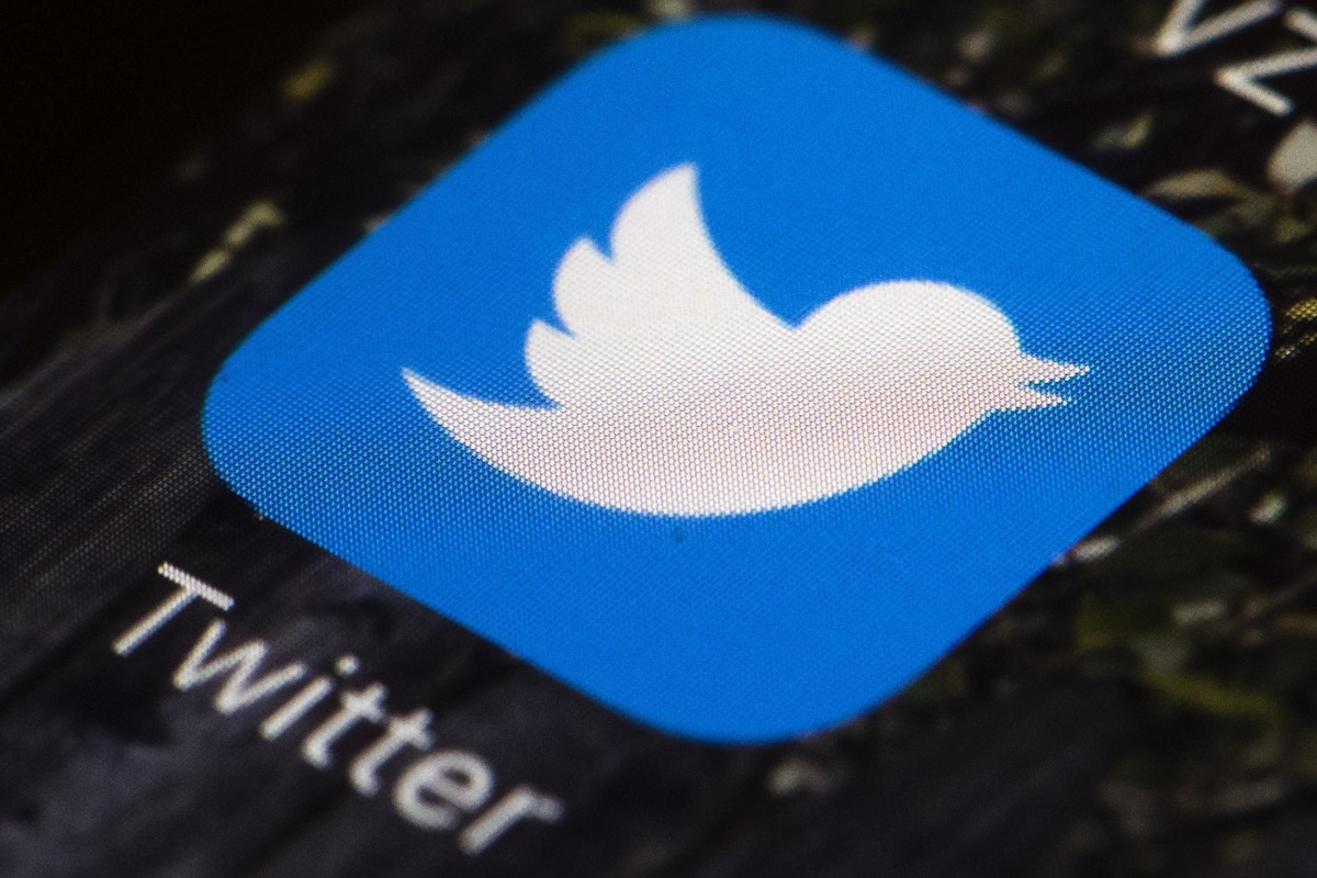 Twitter to allow people streaming live to earn money on its