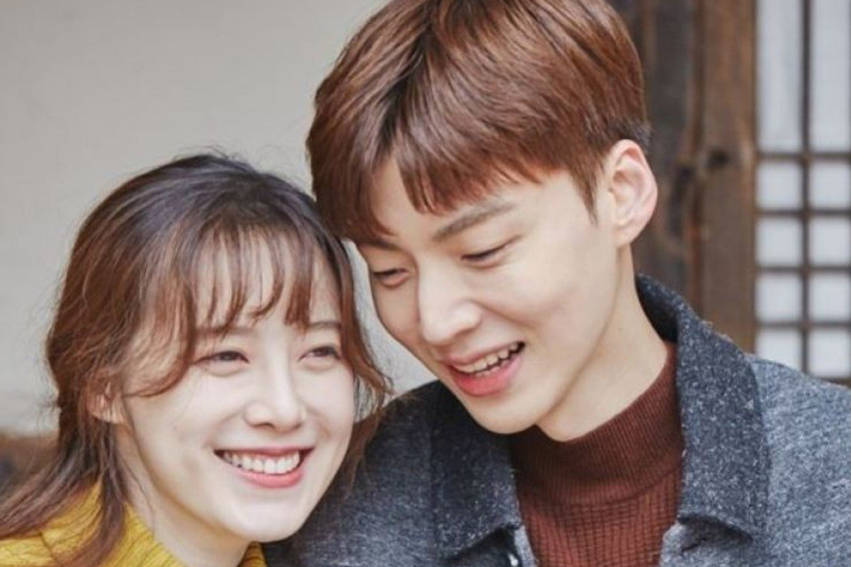 What K-drama power couple's divorce tells us about