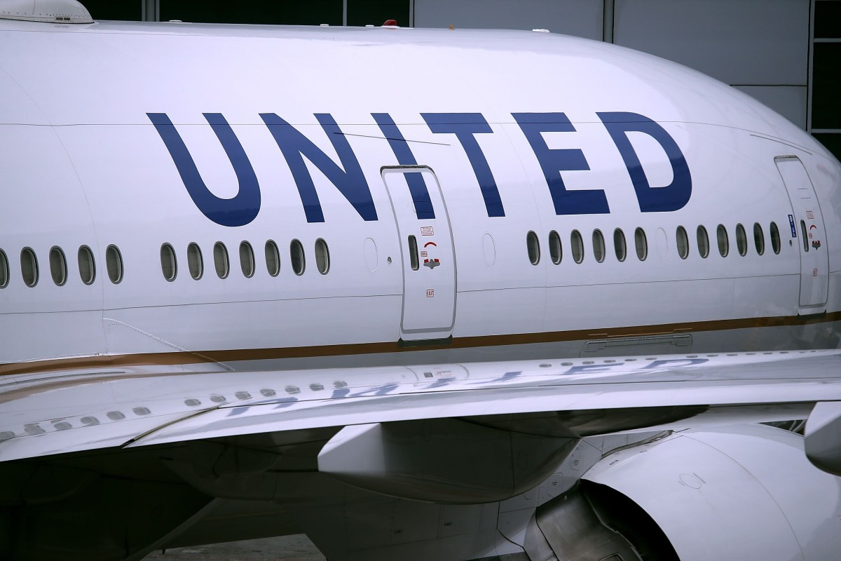 United Airlines Suspends Non-stop Flights Between Chicago