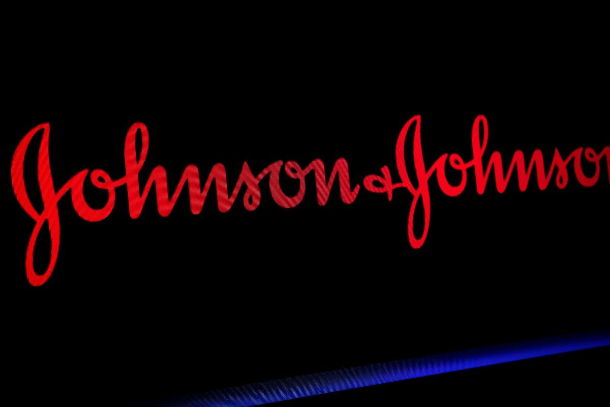 Judge finds US drug giant Johnson & Johnson liable in opioid ...