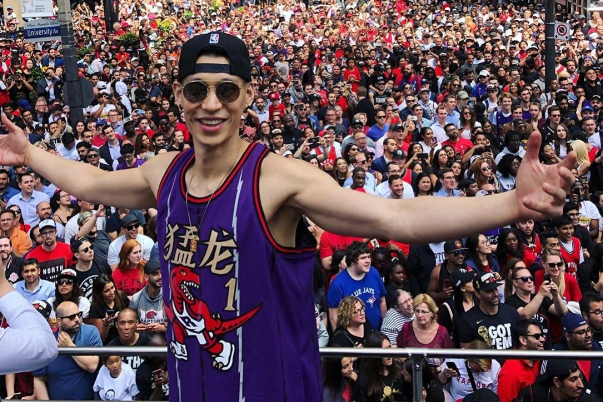 Jeremy Lin's Chinese social media success expected to grow but can he catch Kobe Bryant? Annual Red Card...