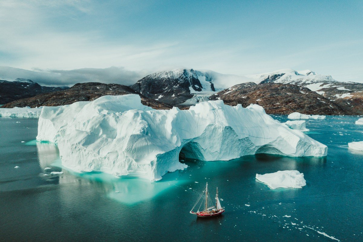 Hey, Donald Trump, here's 5 things to do in Greenland – the