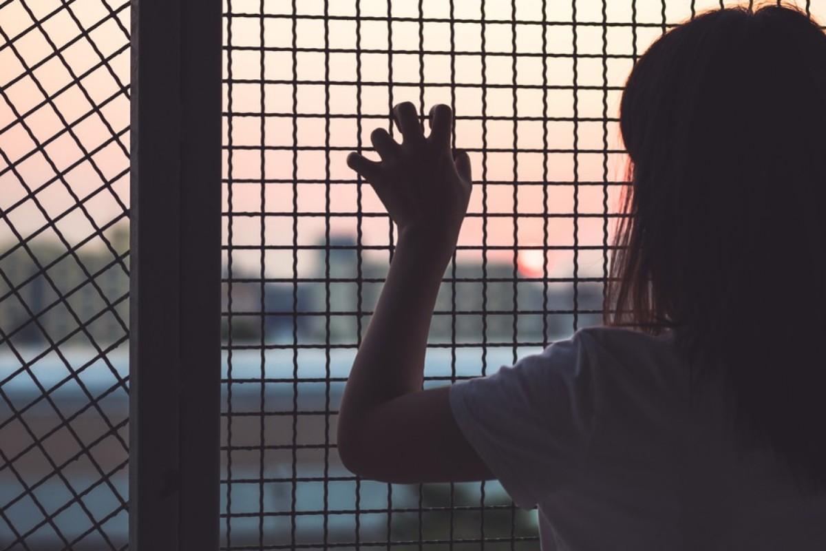 Malaysia's human trafficking court draws flak after just