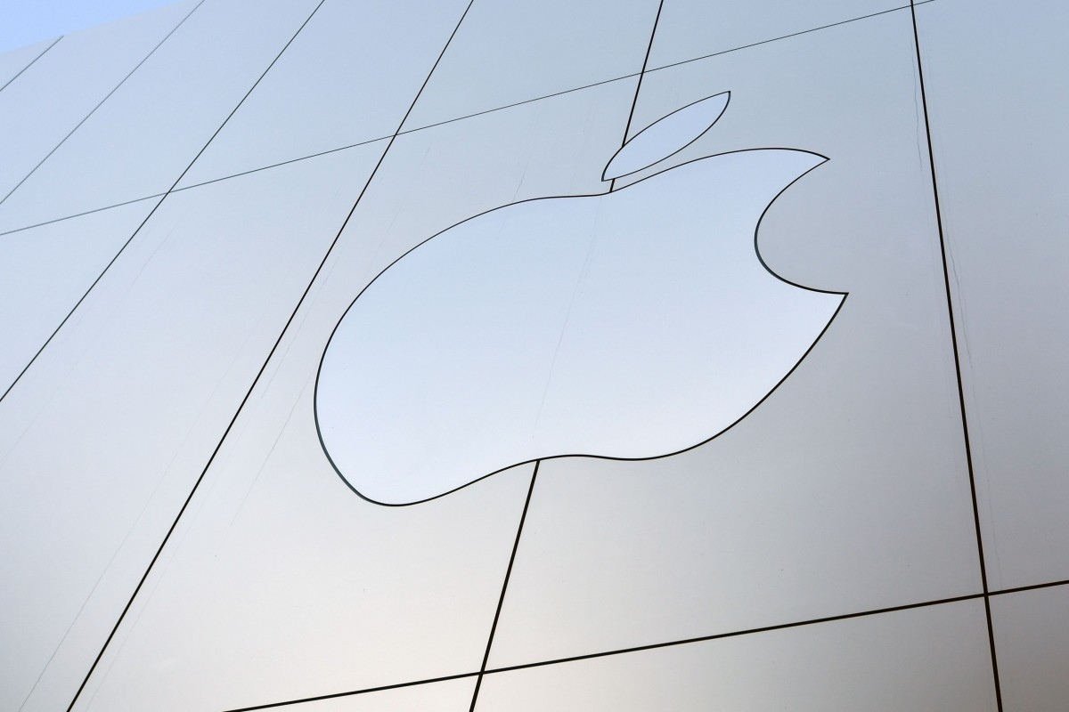 Apple says China's Uygurs targeted in iPhone attack but