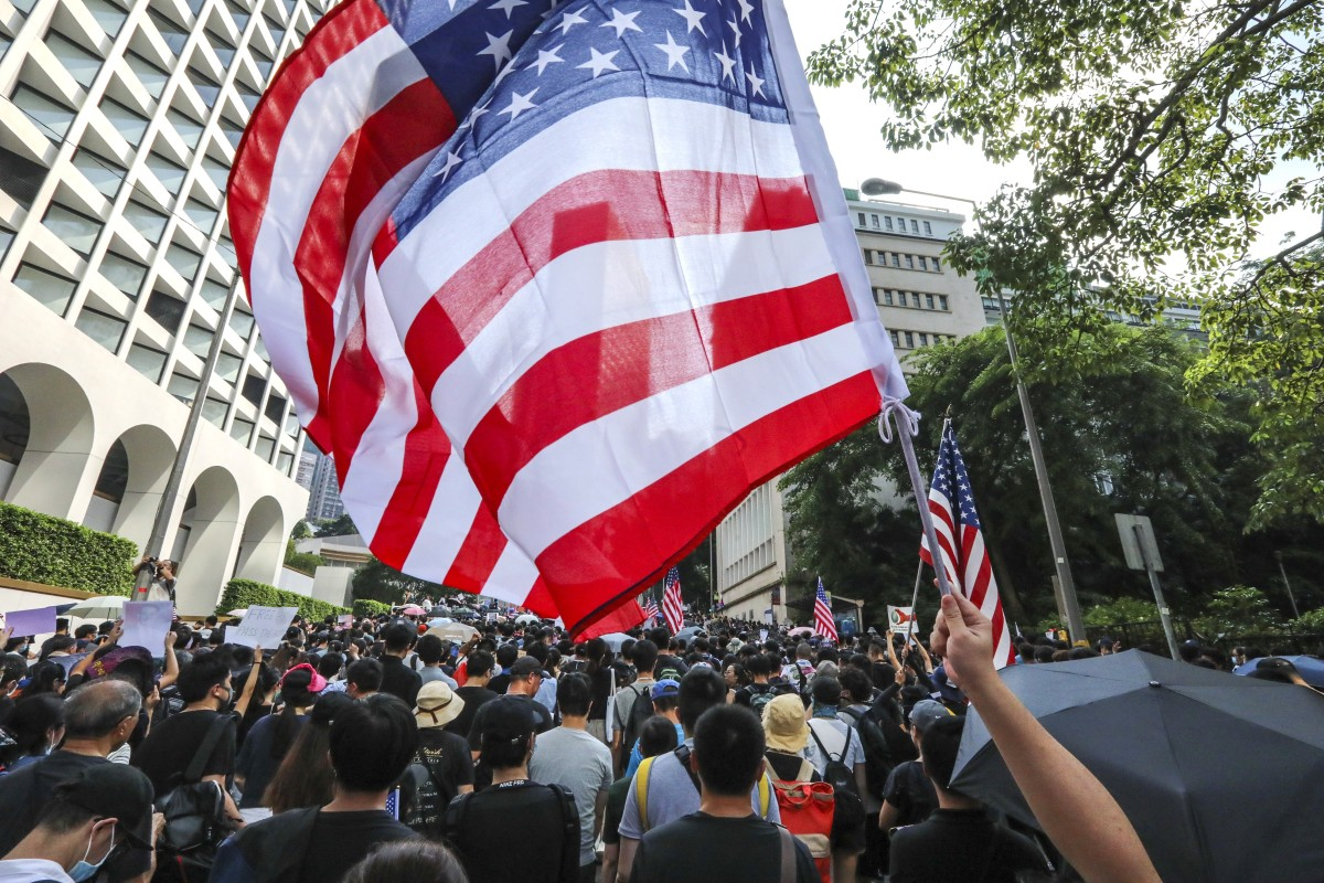 Exporting Congress?: The Influence of U.S. Congress on World Legislatures