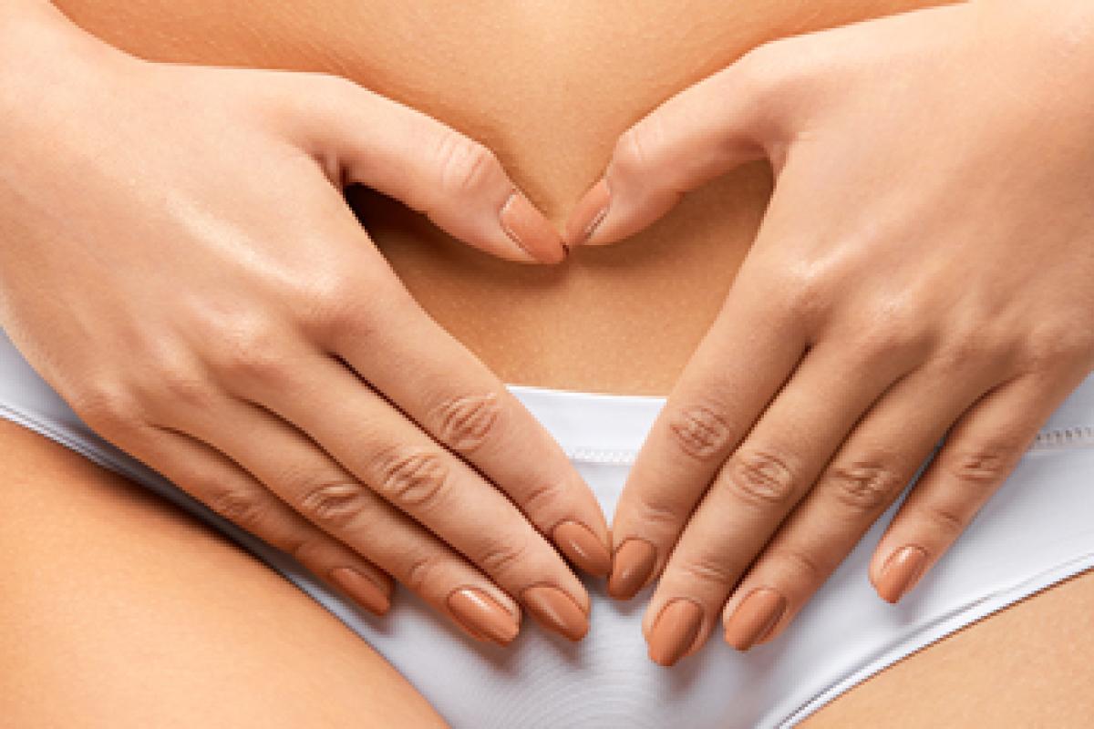 """Image result for vaginal rejuvenation"""""""