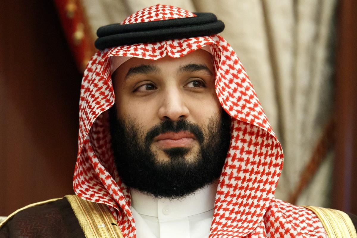 Image result for Saudi princess gets suspended jail in France over beaten workman