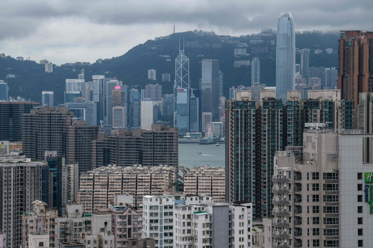 Hong Kong developers urge government to defer roll out of vacancy tax as they fear it will intensify market...