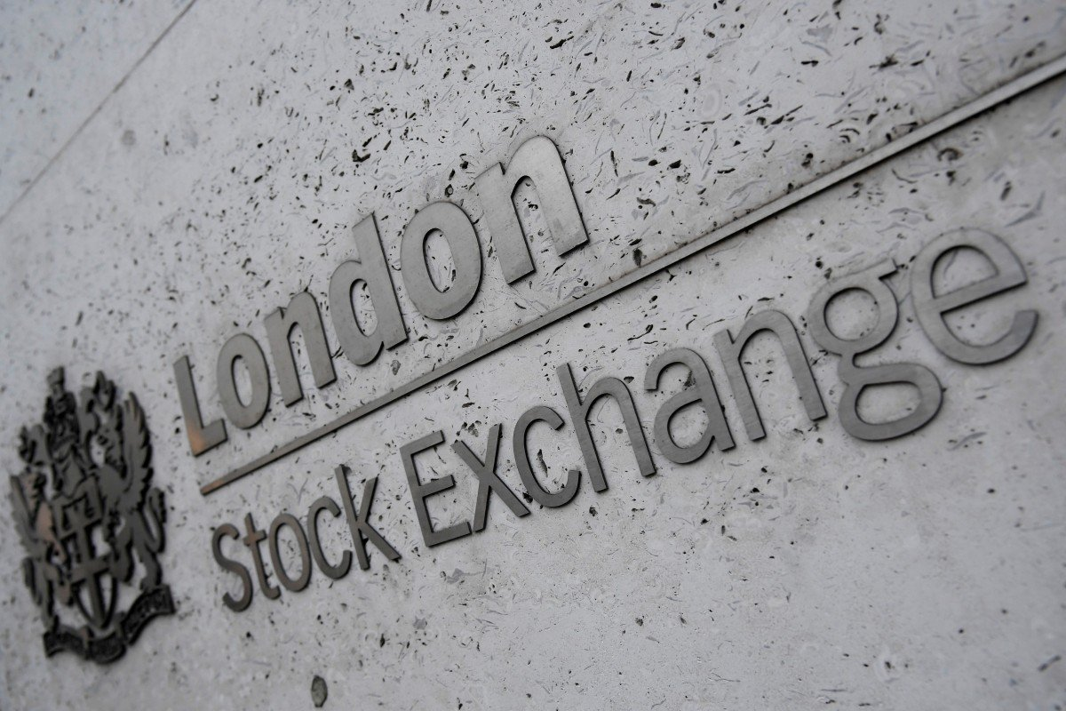 London Stock Exchange rejection 'shows Hong Kong can't make it alone'