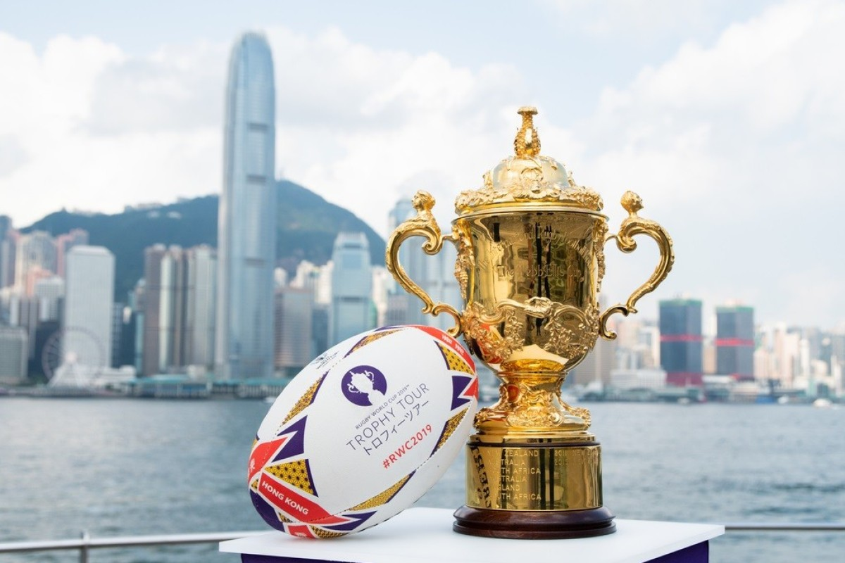 Rugby World Cup 2019 Wallchart Download Your Free Printable Predictor With The Schedule And Pools In Japan South China Morning Post