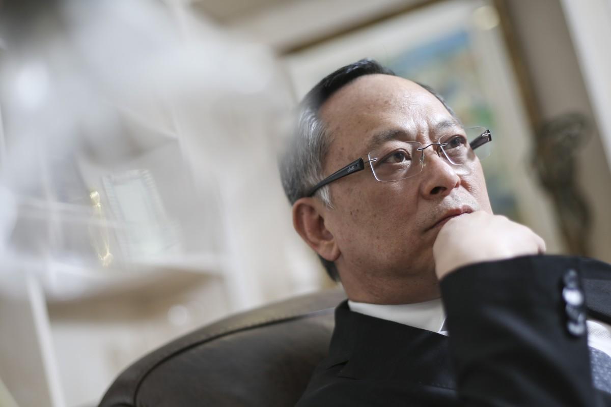 Filmmaker Johnnie To quits as Golden Horse awards jury president amid China boycott, watch list threat