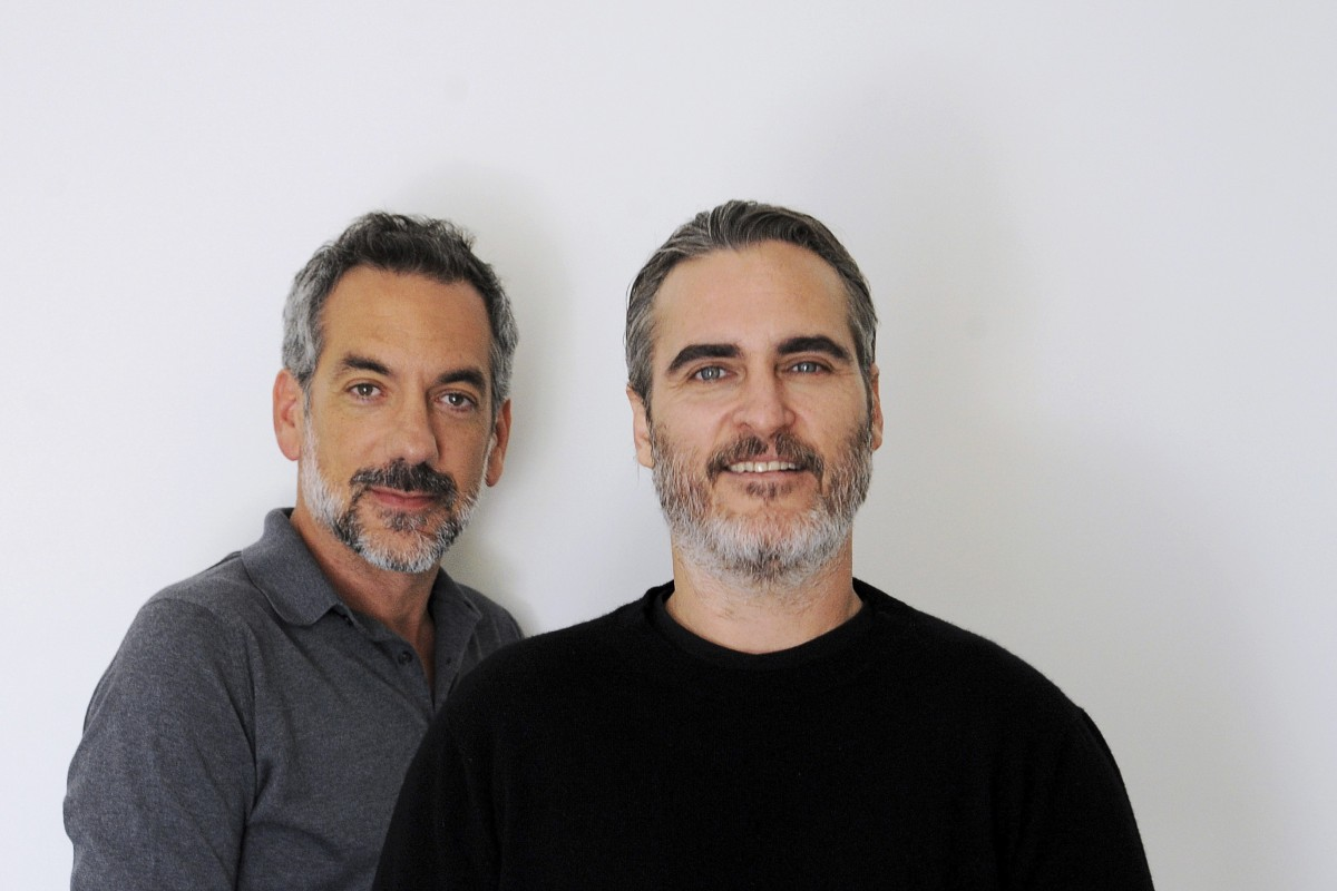 Joker S Joaquin Phoenix And Todd Phillips Forced To Defend