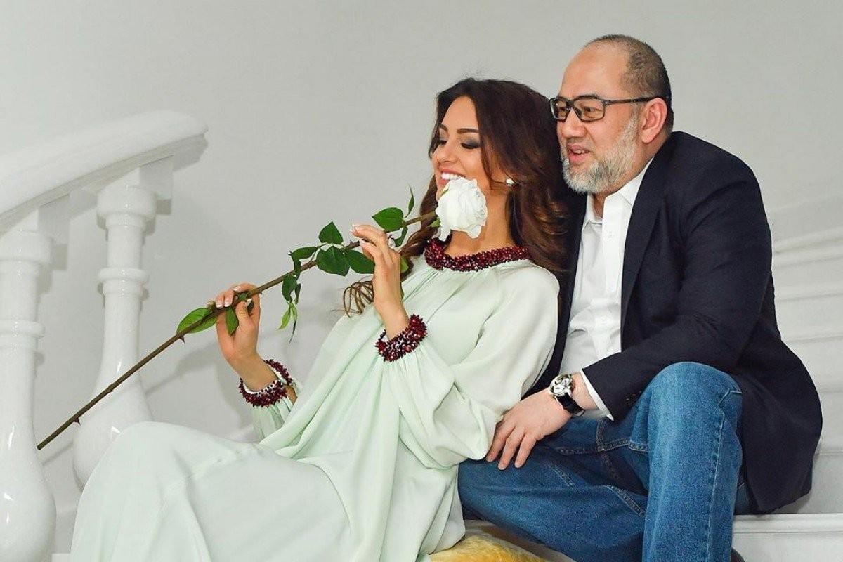 Malaysia muslim online dating