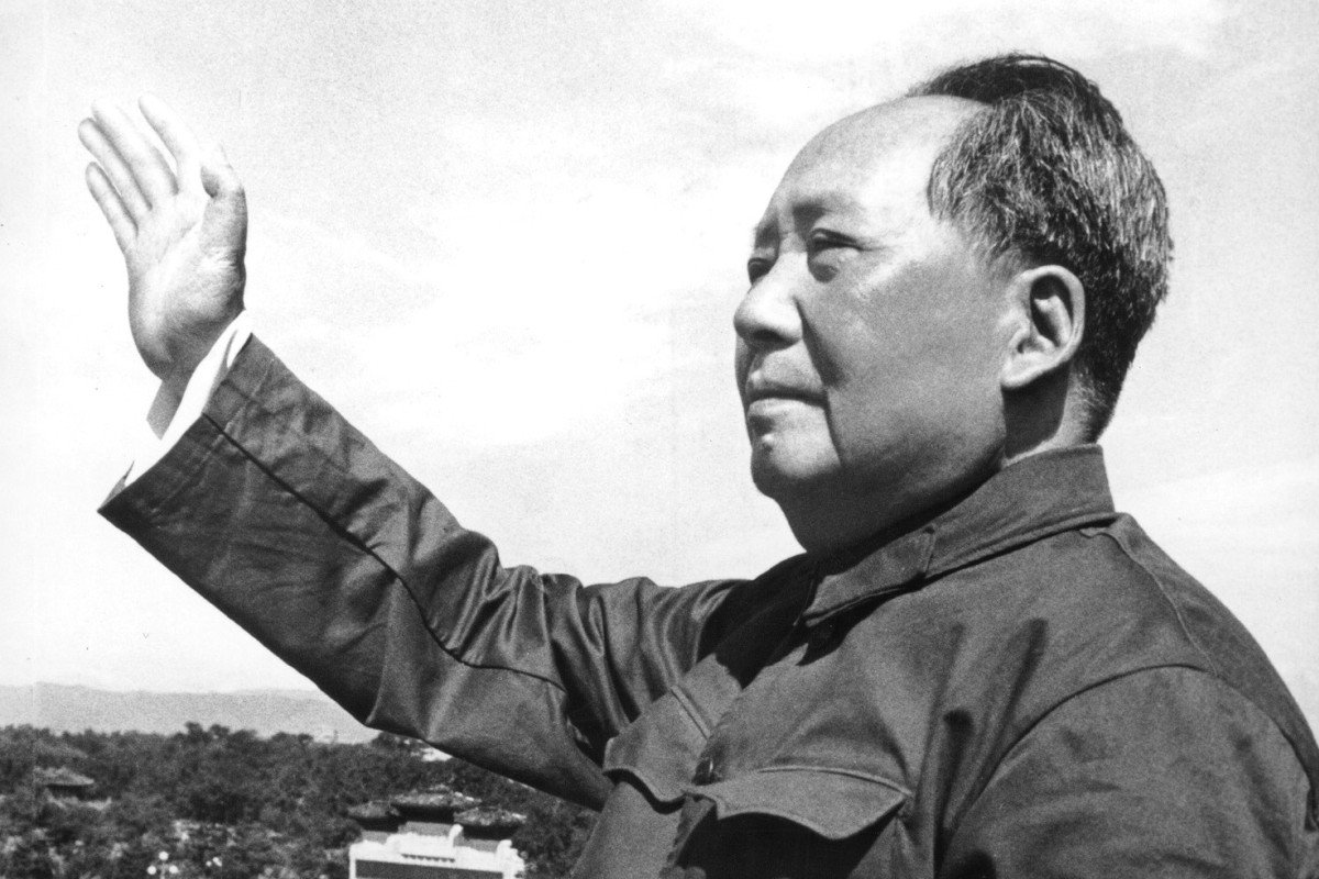 Chinese socialism and the legacy of Maoism