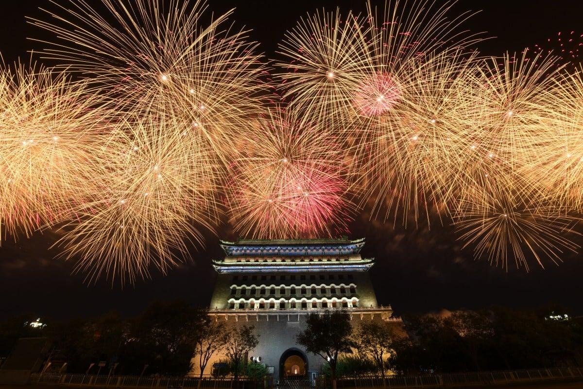 Image result for Firework