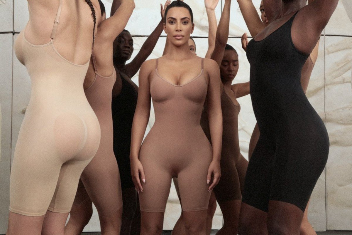 Kim kardashion porno