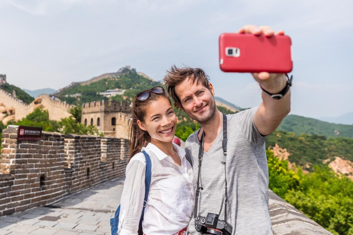 cinese Dating sito 100 gratis