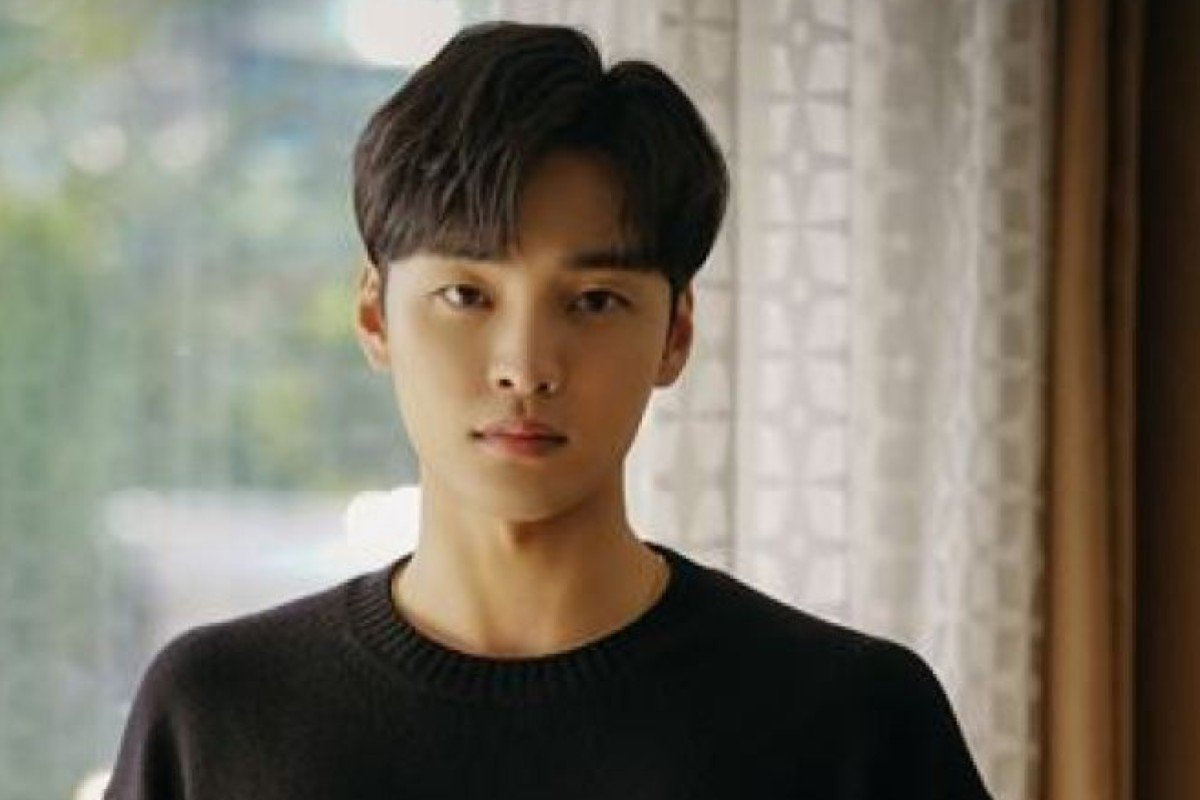 K-drama star Kim Min-jae rules out a switch to K-pop idol