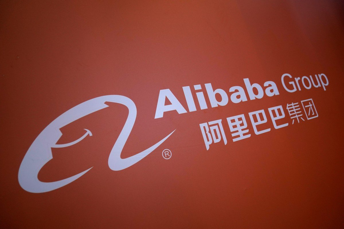 Alibaba Sets Retail Price For Hong Kong Listed Shares After Overwhelming Response For Global Tranche Of Us 13 9 Billion Secondary Listing South China Morning Post Engages in providing online and mobile marketplaces in retail and wholesale trade. alibaba sets retail price for hong kong
