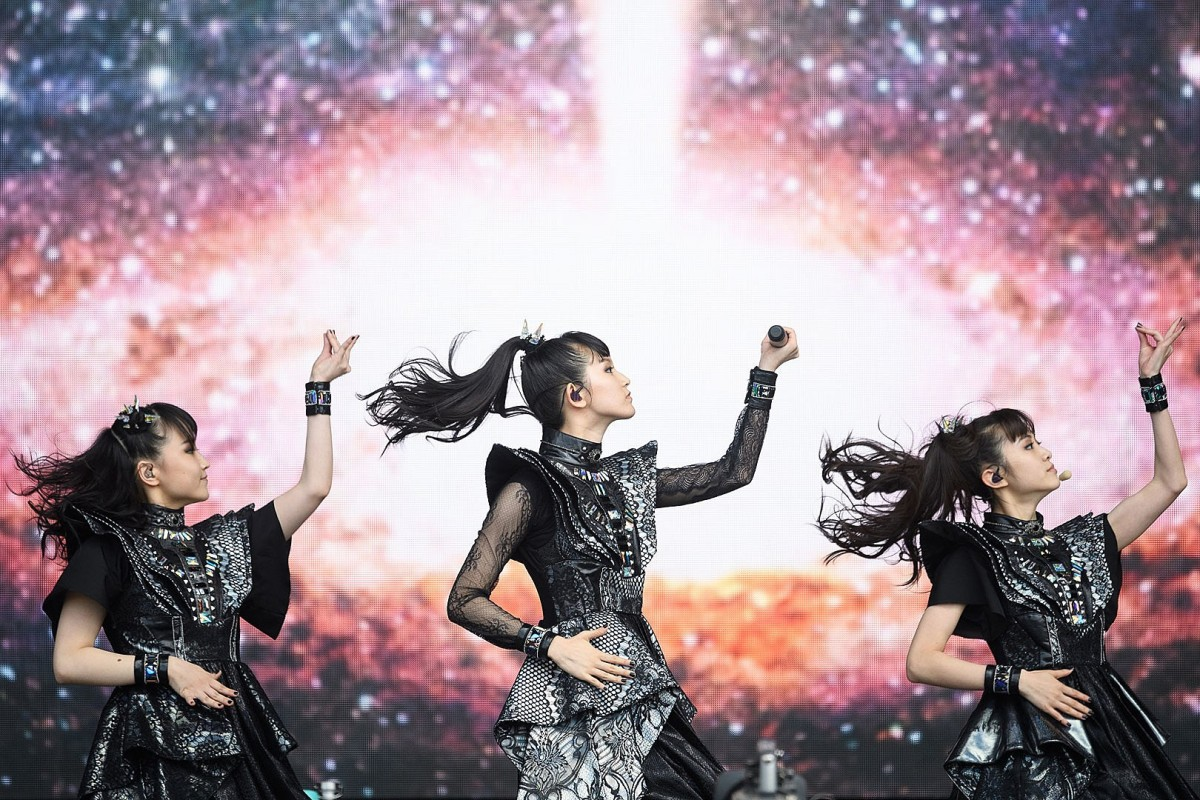 Korea Times Music Festival 2020.Hong Kong S Biggest Music Festival Clockenflap Cancelled