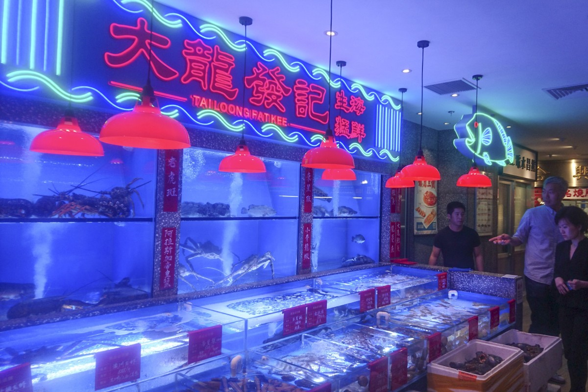 Themed Restaurants In Beijing Schoolroom River Boat Mongolian Yurt Chinese Royal Garden Among The Options For A Meal Out South China Morning Post