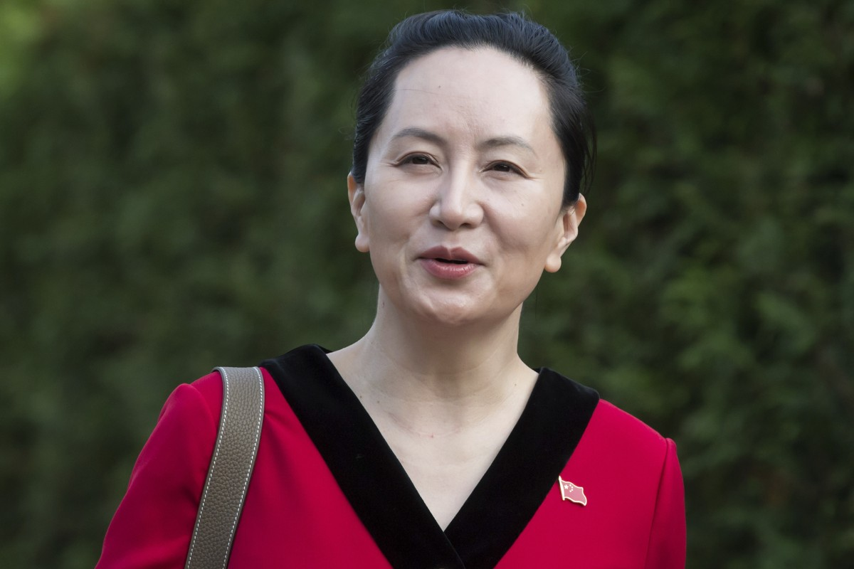 Blue Water High Cast china's relationship with canada remains deadlocked as fate