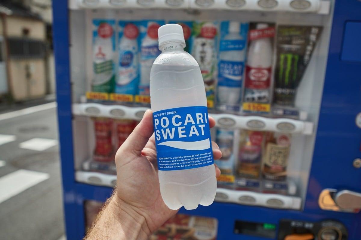 Recomendações de bebidas para o verão 1