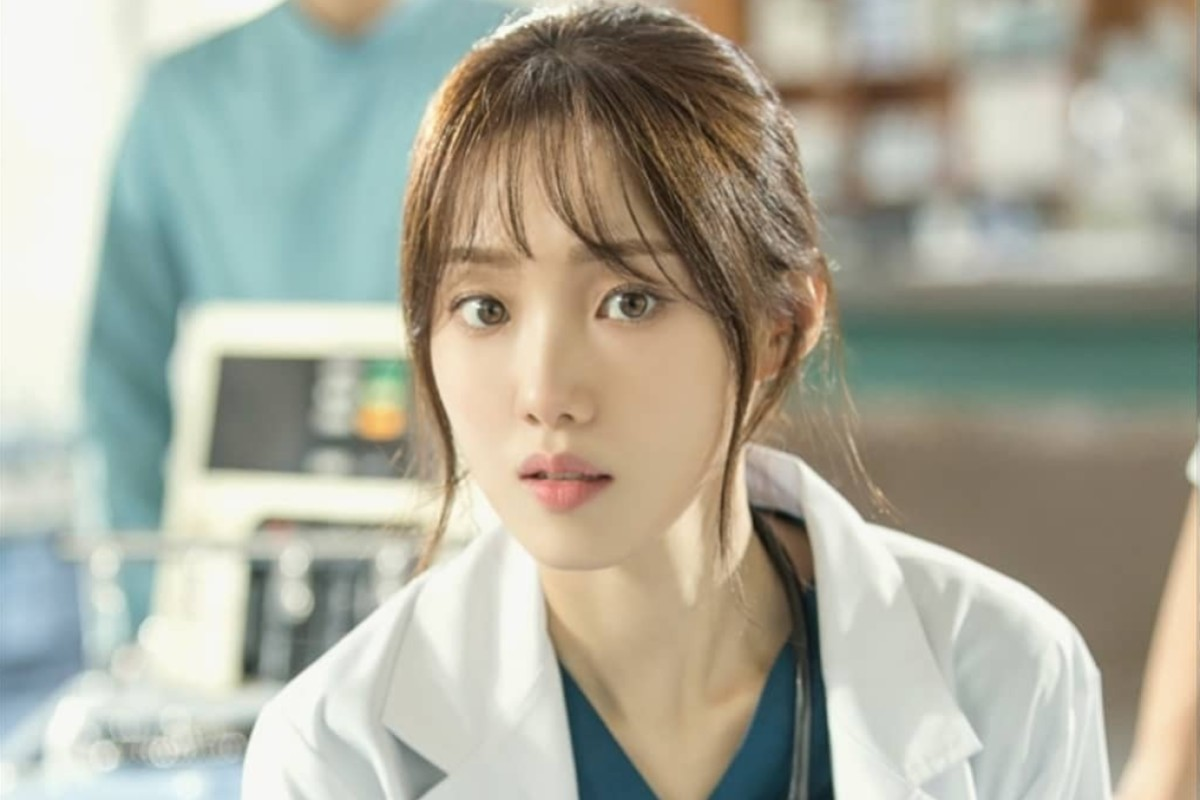 Dr Romantic Love Alarm Kingdom The Best Korean Tv Sequels And