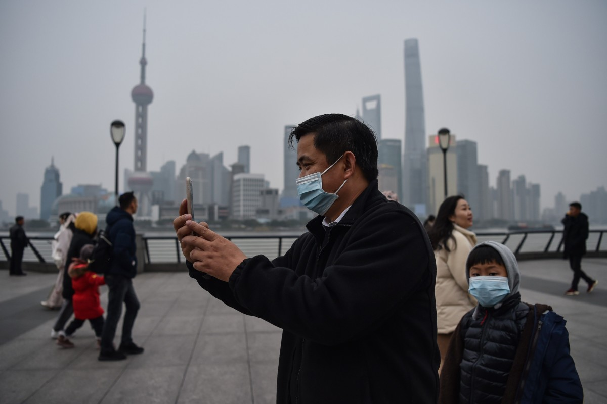 """Résultat de recherche d'images pour """"Wuhan city, 2020"""""""