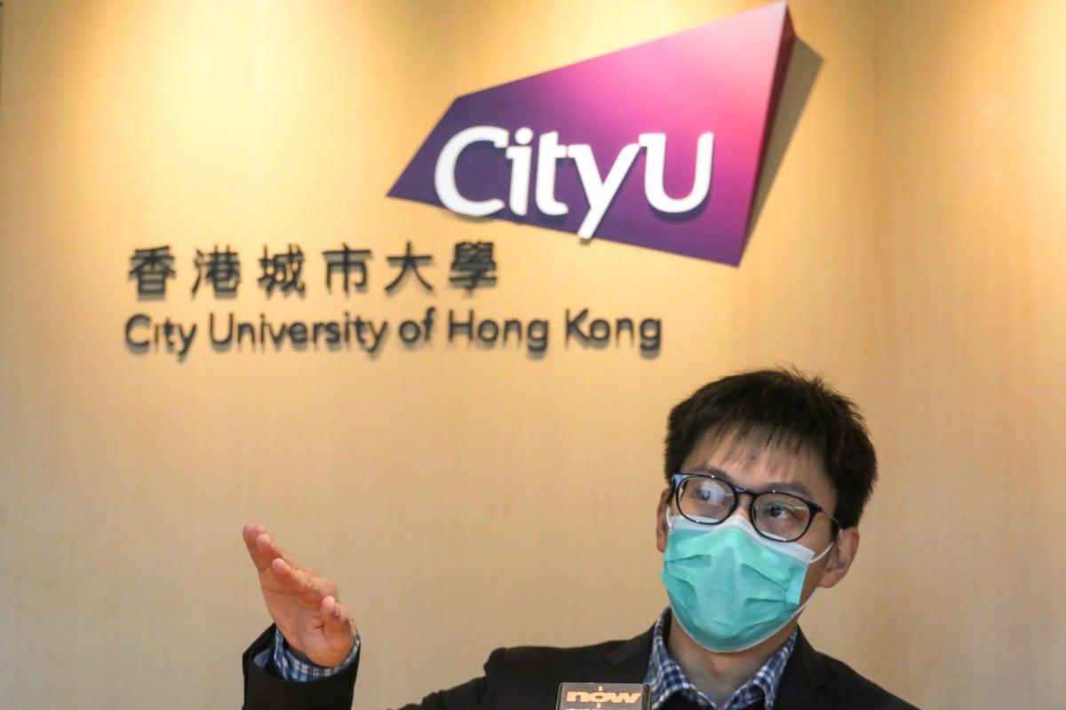 number of coronavirus cases in hong kong