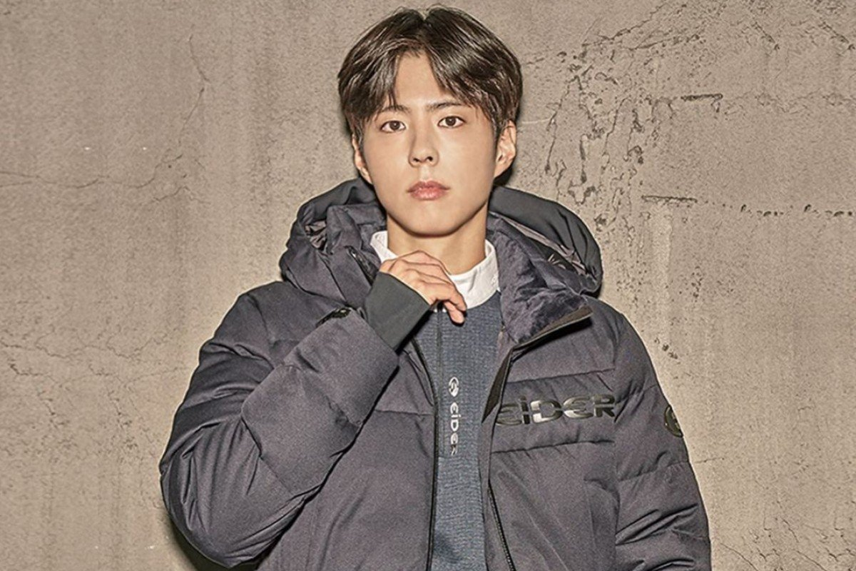 Bts Twice Or Park Bo Gum Which Korean Celebrity Style Will You Add To Your Wardrobe This Season South China Morning Post